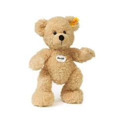 Steiff Kuscheltier Steiff Teddybär Fynn 28 cm beige