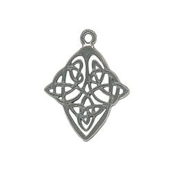 Adelia´s Amulett, Amulett Anhänger Sidhe: Knoten des Feenvolks