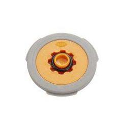 Neoperl Durchflussmengenregler 58863912 orange, 9 l/min, Ø 18,7mm