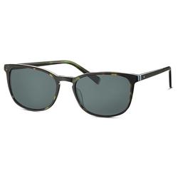Humphrey Sonnenbrille HU 588138