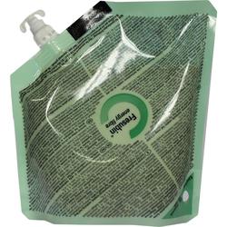 Fresubin Energy Fibre Easy Bag