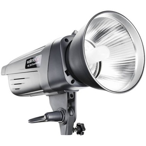 Walimex Pro VE-200 Excellence Studioblitz Blitzleistung 200 Ws