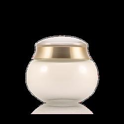 Dior J´adore Body Creme 150 ml
