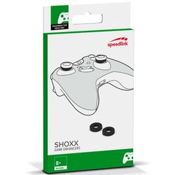 Speedlink Speedlink 8x SHOXX Game Enhancer Stoß-Dämpfer Controller (8 St)
