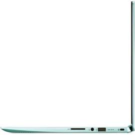 Acer Swift 1 SF114-32-P5A6 (NX.GZHEV.001)