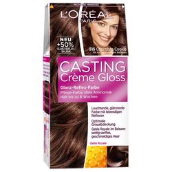 L´Oréal Paris Casting Haare Haarfarbe 200ml