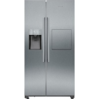 Siemens KA93GAIEP iQ500