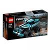 LEGO Technic Stunt-Truck (42059)