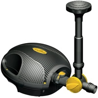 LAGUNA PowerJet FreeFlo 9000