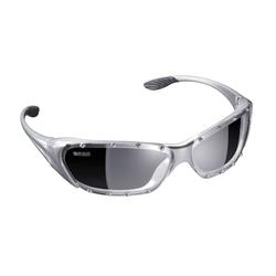 Softair Tokyo Soldier Schutzbrille, grau