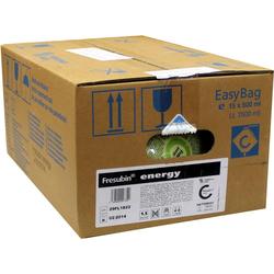 Fresubin Energy Easy Bag