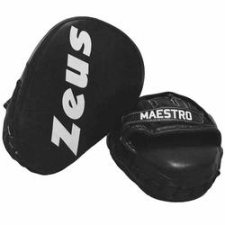 Zeus Bokserskie pazury ręczne Maestro - Rozmiar: rozmiar uniwersalny
