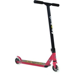 Longway Stunt Scooter