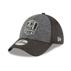 New Era Flex Cap 39Thirty Sideline Washington Redskins S/M