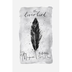 The Liver Bird: eBook von John Maguire