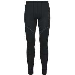 Odlo - Active X-Warm Eco Black Unterhose - Unterwäsche - Größe: XL