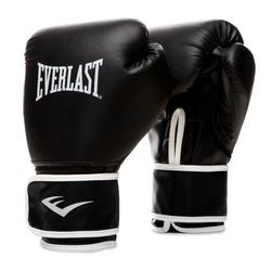 Everlast Boxhandschuhe L/XL