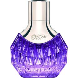 James Bond Eau de Parfum 007 for Women III