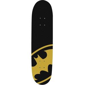 Batman Skateboard til Børn