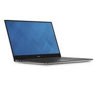 "Dell XPS 15 15,6"" i7 2,8GHz 16GB RAM 512GB SSD (9560-4575)"