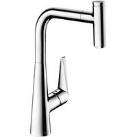 HANSGROHE Talis Select M51 300 1jet (72821000)