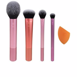 MAKEUP MUST haves kit x 5