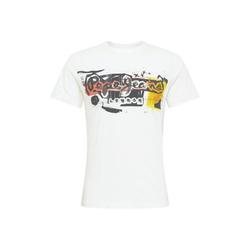 Pepe Jeans T-Shirt AMERSHAM (1-tlg) L