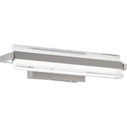 LED-Wandl. PAROS 8,5 W