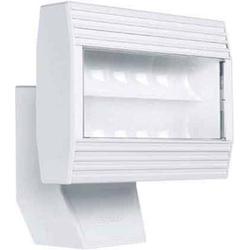 ESYLUX OFR 350 ws LED-Außenstrahler LED 26W Weiß