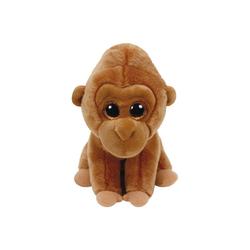 Ty® Kuscheltier Monroe Gorilla - Beanie Babies