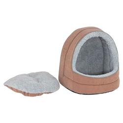 SILVIO design Tierbett Dolly, Katzenhöhle