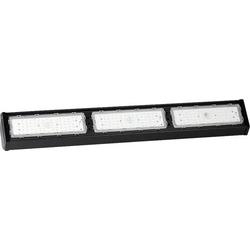 V-TAC VT-9-152 6500K 894 LED-Wandstrahler 150W Schwarz