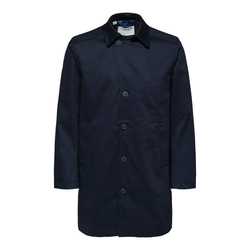 SELECTED HOMME Trenchcoat S