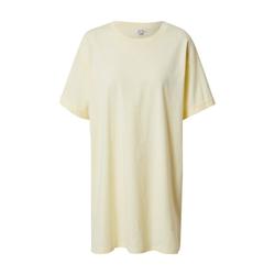 MbyM T-Shirt Rayhana (1-tlg) XS/S