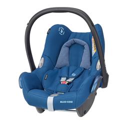 Maxi Cosi Cabriofix Babyschale 2020