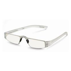 PORSCHE Design Brille P8801 weiß