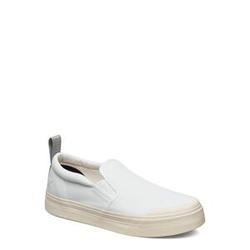 Lyle & Scott Duncan Sneaker Weiß LYLE & SCOTT Weiß 10,9,8,11,7,6,12