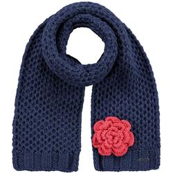 Barts Schal Barts Schal ROSE für Mädchen blau