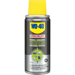 WD-40 Specialist Kontaktspray 100 ml