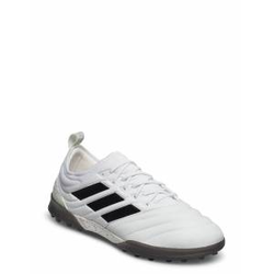 adidas performance Copa 20.1 Tf Shoes Sport Shoes Football Boots Weiß ADIDAS PERFORMANCE Weiß 42,45 1/3,41 1/3,44,47 1/3,40 2/3