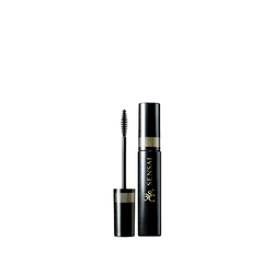 Sensai Mascara Eye Make-up Mascara 38°C M-1 Black M-1 Black