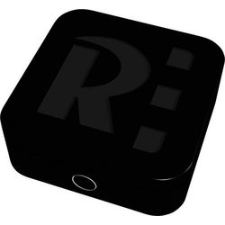 Revell Airbrush-Kompressor