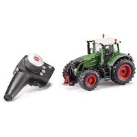 SIKU Traktor Fendt 939 RTR 6880