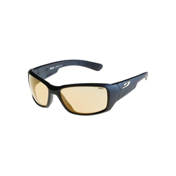 Julbo Sportbrille Whoops