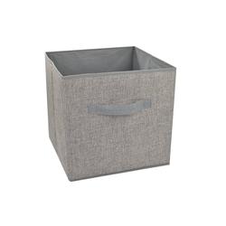 HTI-Line Aufbewahrungsbox Aufbewahrungsbox KAL, Stoffbox