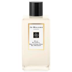 Jo Malone London 250 ml Body & Hand Wash Wild Bluebell Duschgel 250ml