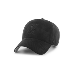 '47 Brand Trucker Cap Relaxed Fit ULTRABASIC FC Liverpool