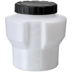 Einhell Farbmischbehälter Farbbehälter