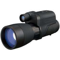 YUKON Nachtsichtgerät NV 5x60 Nachtsichtgerät