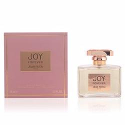 JOY FOREVER eau de parfum spray 75 ml